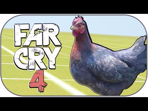 youtube editor - Far Cry 4 Funny Moments: Map Editor Fun w/ H2O Delirious on Xbox One Far Cry 4 Maps - http://bit.ly/1AcXTv8 This game is rated M for Mature My Fellow map creator H2O Delirious - http://bit.ly/191a...