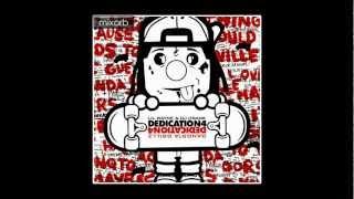 Lil Wayne - Wish You Would (Dedication 4)