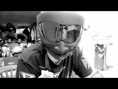 Youtube Video Cyy3n2_71DI