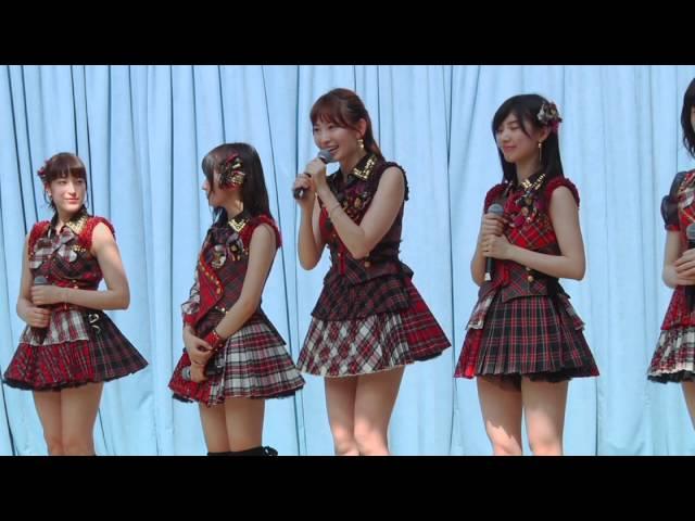 JAPAN DAY @CENTRAL PARK / AKB48[公式]