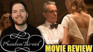 Nonton Phantom Thread   Movie Review Film Subtitle Indonesia Streaming Movie Download