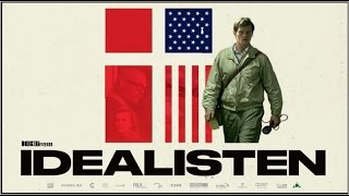 Nonton Idealisten   Trailer Film Subtitle Indonesia Streaming Movie Download