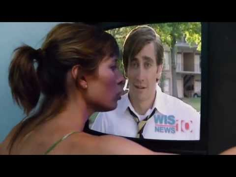 Accidental Love TRAILER (2015) Jessica Biel, Jake Gyllenhaal Movie HD