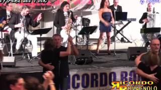 Download Lagu FEMMINA BRUNA mazurka eseguita da RICORDO ROMAGNOLO all'Arena del Folk 12 Nov  2014 Mp3
