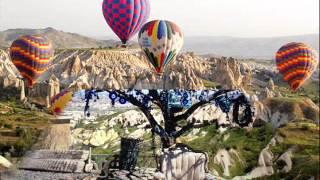 Urgup Turkey  city pictures gallery : tatil#ürgüp#nevşehir#turkey#cappadocia#tulparkonakhotel#tatilfırsatları#mağara#hotel#otel#eğlence#