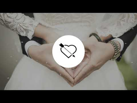 Frases tristes - vídeo romântico para status do whatsapp 30 segundos