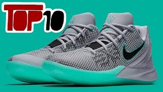 Top 10 Upcoming Nike Shoes Of March 2019