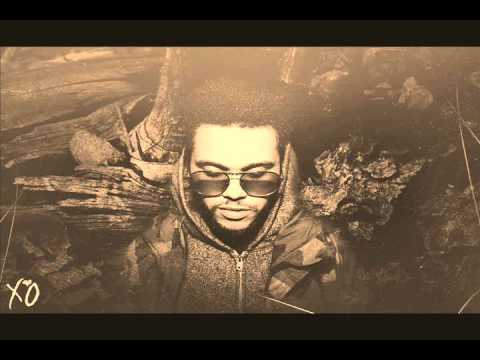 Wiz Khalifa - Remember You ft The Weeknd (ZXX Remode)