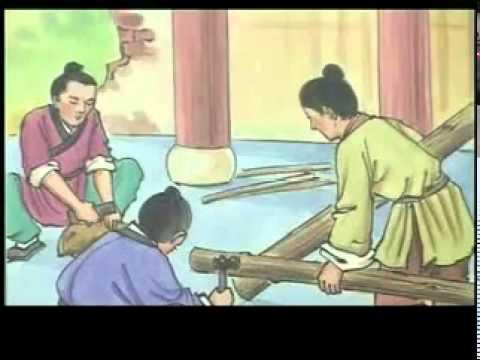 Kinh Dia Tang Bo Tat Bon Nguyen_9_11.flv