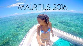 Coucou tout le monde ! Petite vidéo de mes vacances à l'île Maurice ! Musique: Alvan Project-Chinatown.
