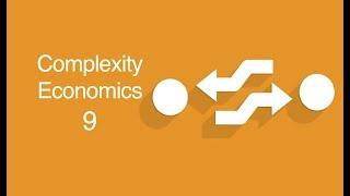 Economics Feedback Loops