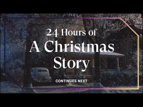 2020 Commercials Vol 294 (TBS - December 25)