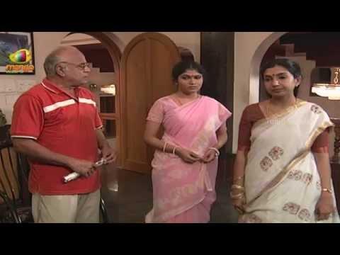 Anandam Tamil Serial - Episode 367