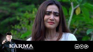 Video Keris Jimat Warisan - Karma The Series MP3, 3GP, MP4, WEBM, AVI, FLV Agustus 2018