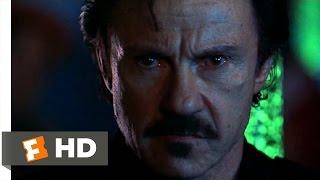 Video Holy Smoke (5/12) Movie CLIP - I Put a Spell on You (1999) HD MP3, 3GP, MP4, WEBM, AVI, FLV Juni 2018