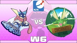 Hello Pokemon Fans! It's Week 6 of MLPB Season 4! Our next opponent is Pokebault (https://www.youtube.com/c/pokebault) be sure to check out their part of the battle below and check out their channel as well!Pokebault's video- https://www.youtube.com/watch?v=2Be0M2Y5TeM&feature=youtu.beCheck out http://www.ccgcastle.com for great prices on all your Pokemon TCG needs!Support us with Amazon!We get a small kickback from ANYTHING you buy, and it costs you nothing extra: https://www.amazon.com/?tag=thepokem-20If you enjoyed this video make sure to like, comment, and subscribe to let us know you want to see more content like this!Become a patron or donate to support more awesome content!Patreon: https://www.patreon.com/PokemonEvolutionaries Donations: http://paypal.me/PkmnEvolutionariesBIG SHOUT OUT TO OUR $10+ PATREON SUPPORTERS!LazbreathFOLLOW THE TEAM CCG CASTLE MEMBERS:Igor Costa: https://twitter.com/IgorDolbethRyan Sabelhaus: https://twitter.com/Sabelhaus_TCGRahul Reddy: https://twitter.com/thefleeeeGrafton Roll: https://twitter.com/GraftonRollJimmy Pendarvis: https://twitter.com/Ginge_TCGOfficial shirts and apparel!http://shrsl.com/?ekamSubscribe for more Pokémon TCG content! - http://www.youtube.com/user/pkmnevolutionaries?sub_confirmation=1 Want to stay up to date? Follow us on social media!Twitter: https://twitter.com/PkmnProfessorK Twitch: https://www.twitch.tv/thepokemonevolutionaries Website: http://www.pokemonevolutionaries.comWant to send us fan mail?The Pokémon EvolutionariesPO Box 15194Brooksville FL 34604If you enjoy Yu-Gi-Oh check out our second channel, Magician's Descendant!https://www.youtube.com/c/magiciansdescendant94 For questions and/or inquiries of any kind, feel free to reach out to us!The Pokémon EvolutionariesGeneral Contact/Trade InquiriesContact@PokemonEvolutionaries.com Kevin KrustExecutive Producer/ManagerKKrust@PokemonEvolutionaries.com Intro/outro music provided by A Cloud Called Klaus!Twitter: https://twitter.com/CloudKlaus YouTube: http