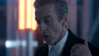 Video Doctor Who - Do you think I care for you so little MP3, 3GP, MP4, WEBM, AVI, FLV Januari 2019