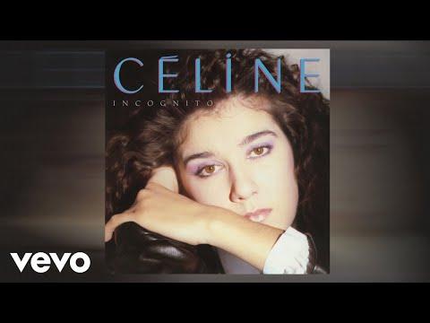 Céline Dion - Partout Je Vois (Audio officiel)