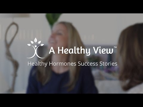 Trouble falling pregnant? Change your diet to affect your hormones and fertility.
