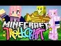 Prank Armor  Minecraft Trollcraft  Ep 11