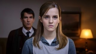 Nonton                    Regression  2015                                            Hd Film Subtitle Indonesia Streaming Movie Download