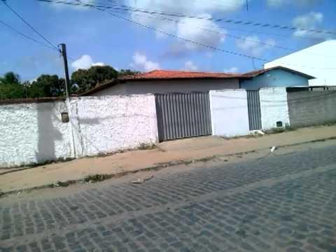 Posto de saúde da Rua Presidente Castelo Branco foi fechado faz mais de cinco meses.