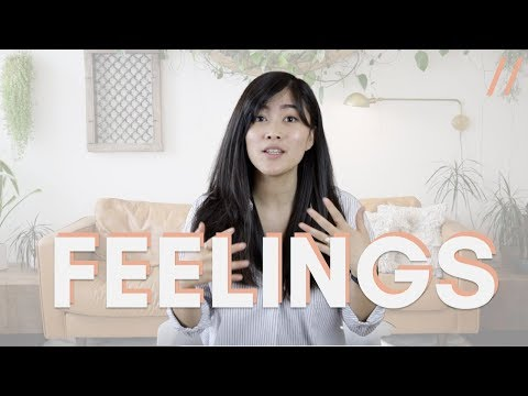 How To Work With Your Feelings And Emotions As A Software Engineer