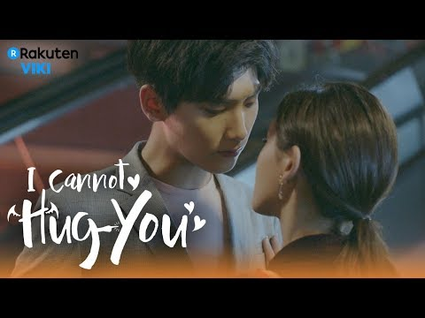 I Cannot Hug You - EP17 | Passionate Kiss [Eng Sub]