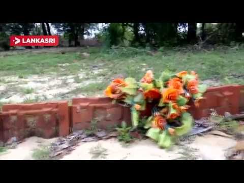 Nanthikkatal-external-ground-military-camp-has-been-removed