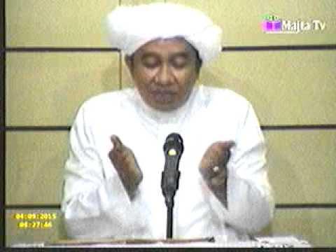 gratis download video - Guru Zuhdi Pengajian malam Sabtu 04 September 2015