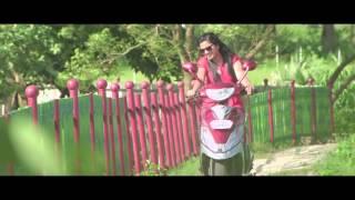 Nanaiyatha Mazhaiyae trailer