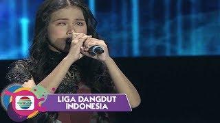 Video NASSAR MENANGIS Lihat Mahania, Juara Prov. Bali, Nyanyi Anak yang Malang | LIDA Top 34 MP3, 3GP, MP4, WEBM, AVI, FLV Agustus 2018
