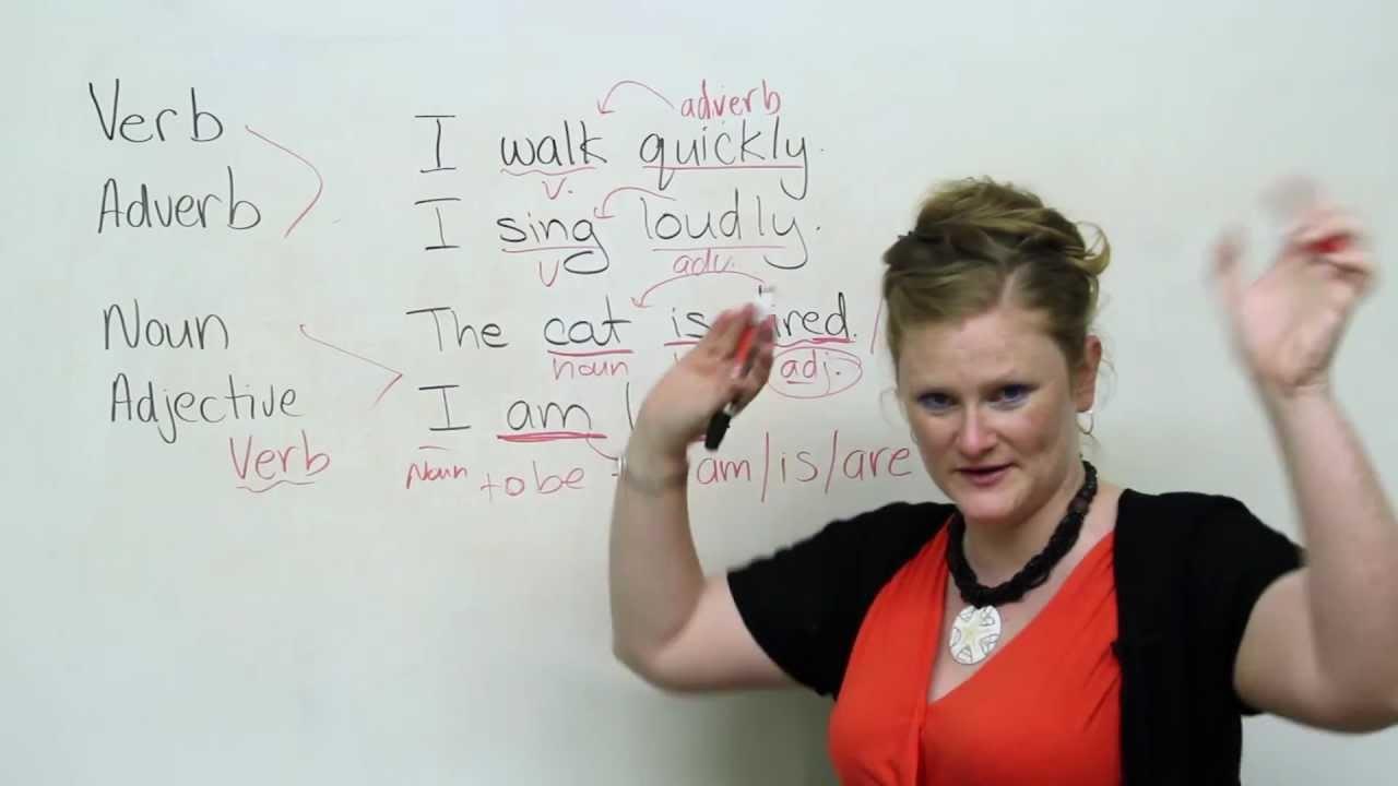 teachers in action peter james pdf