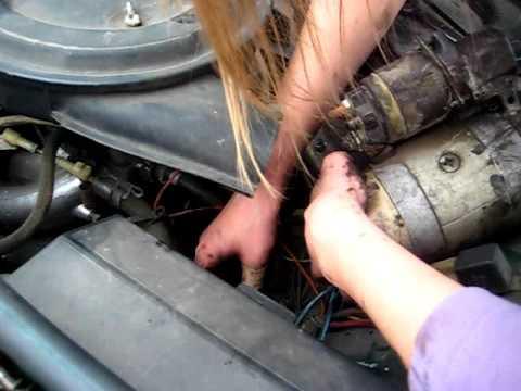 Ваз 21074 инжектор ремонт своими руками видео