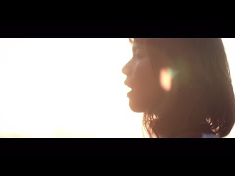 , title : 'Anly 『愛情不足 feat. Rude-α』 Music Video'