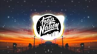 Jon Bellion - Woke The Fuck Up (Afterfab X Airmow Remix)