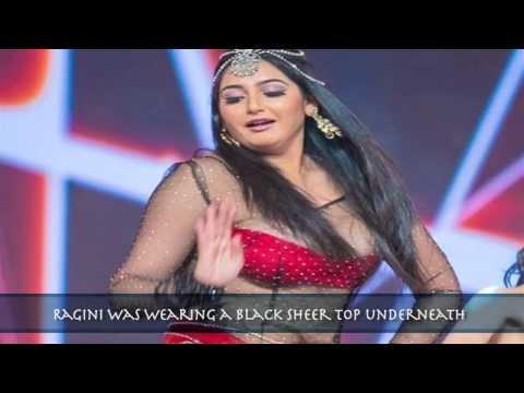 Video Ragini Dwivedi Hot Boobs Show download in MP3, 3GP, MP4, WEBM, AVI, FLV January 2017