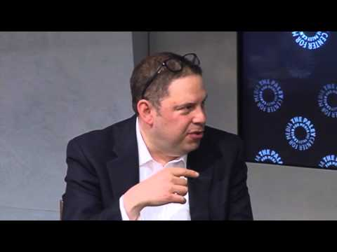 What is Reuters.TV? CEO Andrew Rashbass on Reuters' Disruptive New Service