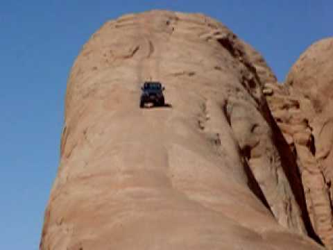 Video Driving down the Lion's Back, Moab, Utah download in MP3, 3GP, MP4, WEBM, AVI, FLV January 2017
