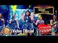 Download Lagu CORAZON SERRANO   VUELVE   EN VIVO AMBATO ECUADOR  4K Mp3 Free