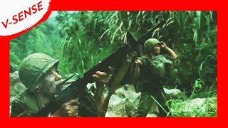 Download Video Best War Movies of All Times - Vietnam War Movies Best Full Movie MP3 3GP MP4
