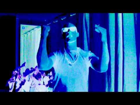 Video ag. f.Leut