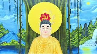 MOT SO HINH ANH CHU TANG VIEN CHUYEN TU LAO DONG TAI CHUA VAN THIEN