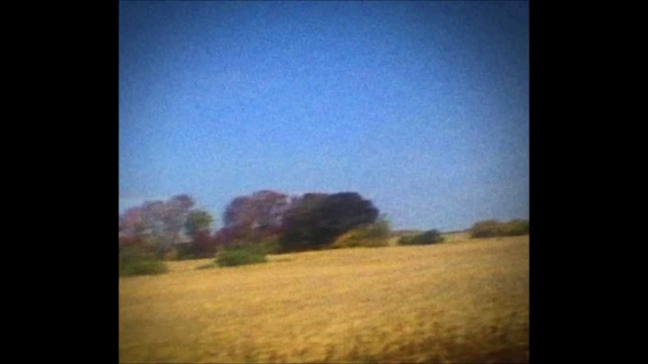 ASKiAN. JUKEBOX . I Love My Dad – Sun Kil Moon (Mark Kozelek)