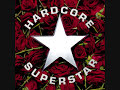 Hardcore Superstar – Medicate Me