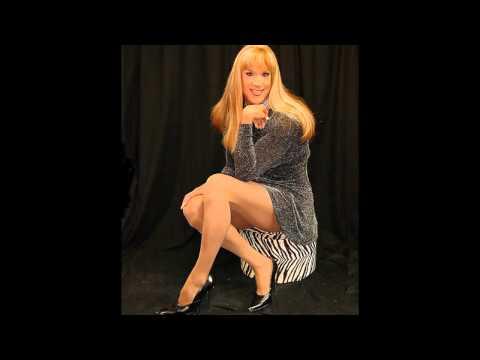 highheels CD TV - Best Crossdreser Outfits, Beautiful Crossdressers, crossdresser fashion, makeup for crossdressers, transvestite, crossdressing outfits, sissy, sissy wear, ma...