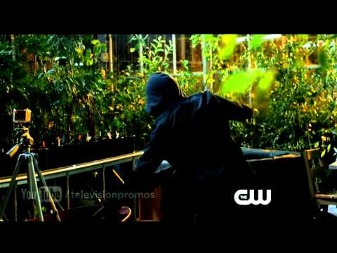 Cult Season 1 (Teaser 'Burial')