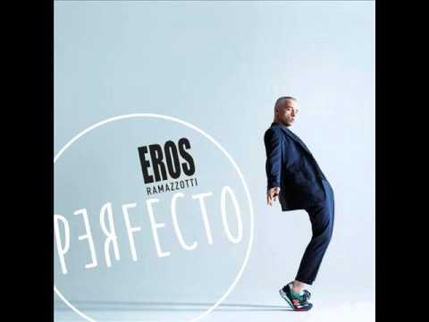 , title : 'Eros Ramazzotti - Flor Nacida Ayer'