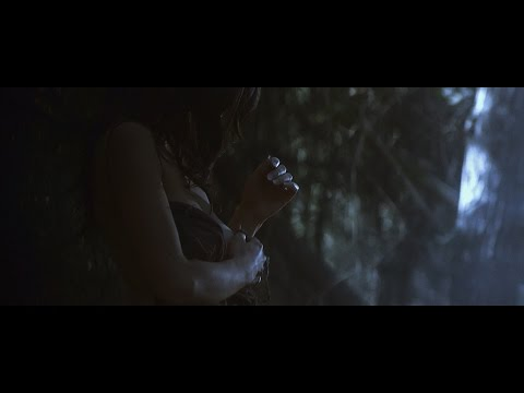 Perfidia - Trailer HD (English Subtitles) 2014