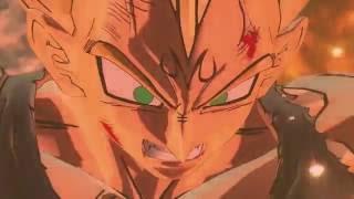 Novedades de Dragon Ball Xenoverse 2: Majin Vegeta, nuevos modos multijugador y otros detalles del juego revelados. Acerca de BANDAI NAMCO Entertainment Amer...